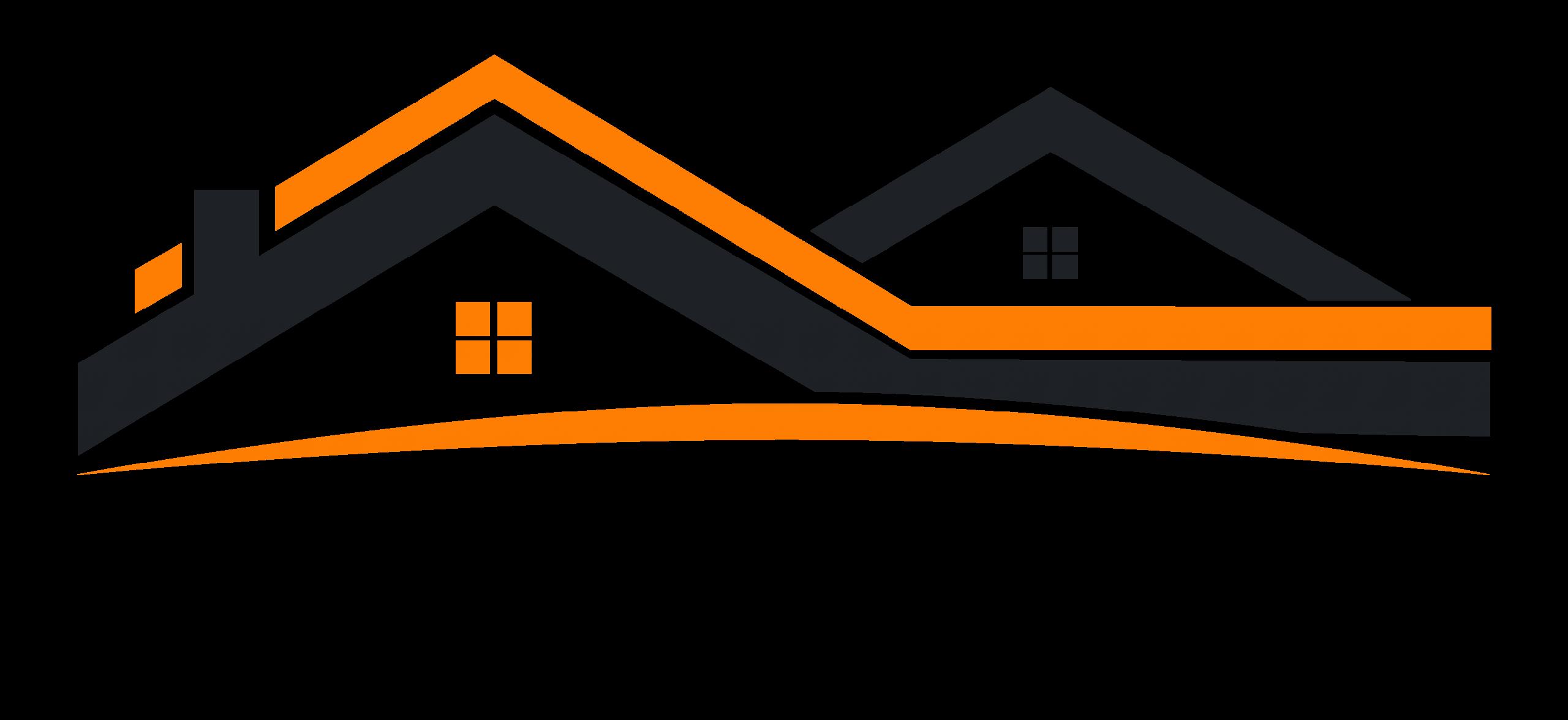 icone logo Habillage Toiture